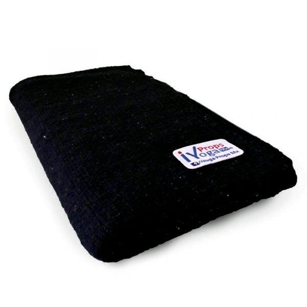 cobija-manta-para-yoga-color-negro
