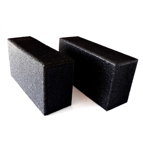 Block Yoga Sintético