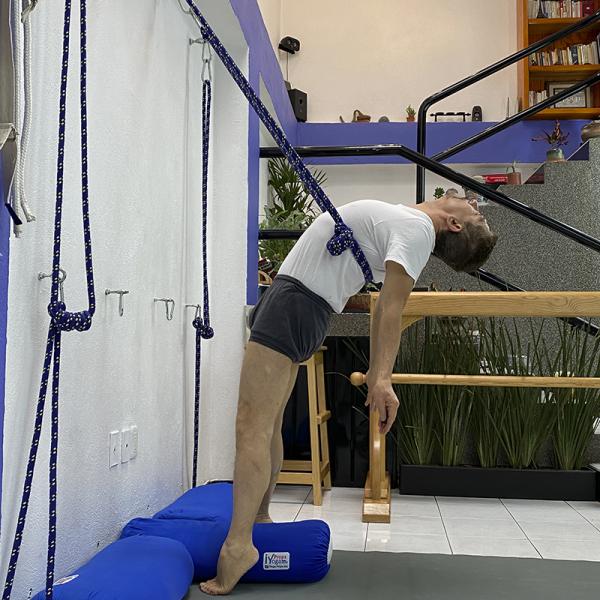extencion-en-cuerdas-kurunta-yoga